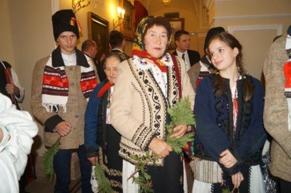 2018 – Anul european al patrimoniului cultural
