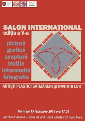 Două expoziţii purtând aceaşi semnătură: Cristina Gloria Oprişa