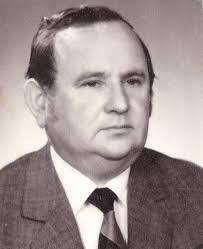 In  memoriam  profesor  Ioan  Boț. Simpozion de  Matematică