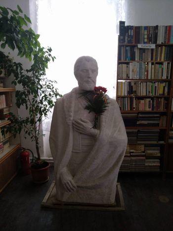 Personalităţi careiene. Ioan Buteanu – preotul şi Ioan Buteanu – avocatul și prefectul