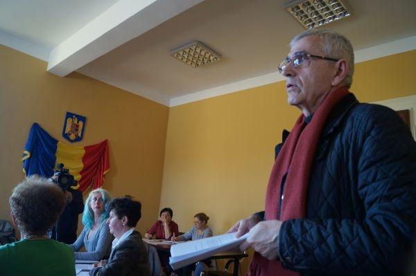 Şedinţă extraordinară a Consiliului Local Carei. Se propun criteriile de aprobare a cererilor de locuinţe pentru tineri
