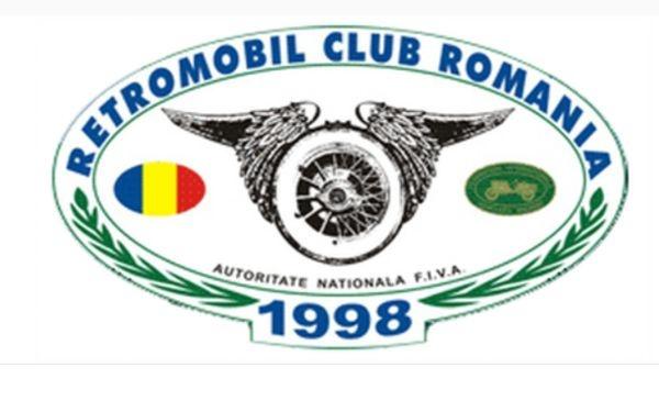 Adunarea Generală a filialei judeţene Club Retromobil România la Carei