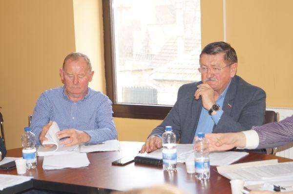 Primarul UATM Carei, preşedinte al UDMR Carei,  nu introduce în şedinţa de consiliu iniţiativa ASTRA Carei