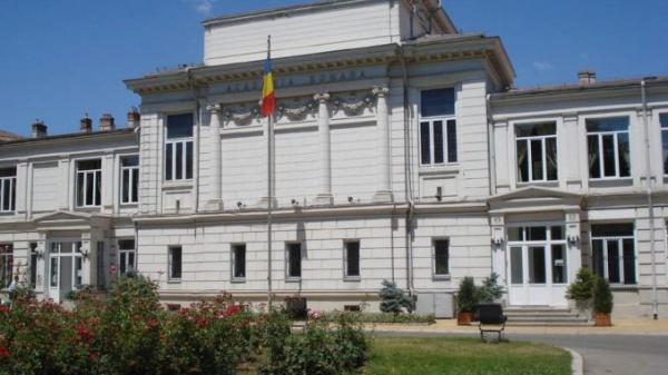Academia Română a ales 4 vicepreşedinţi