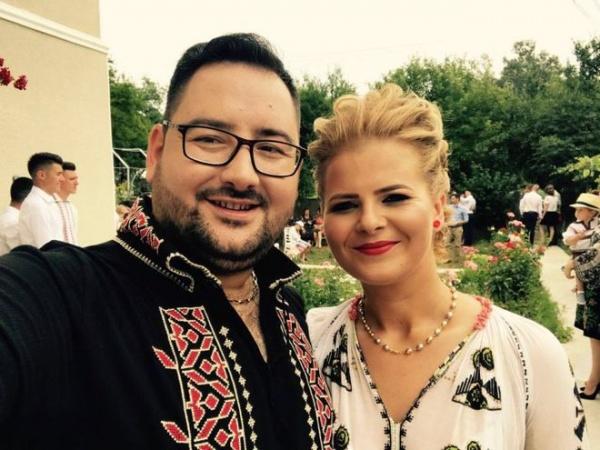 Un primar din România s-a dat singur în judecată pentru a legaliza un spor încasat ilegal