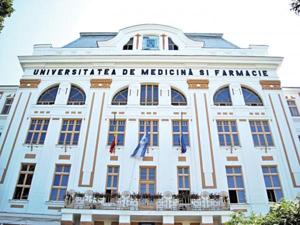 """Înscrieri la Simularea Examenului de Admitere la Facultatea de Medicină, UMF """"Carol Davila"""" Bucureşti"""