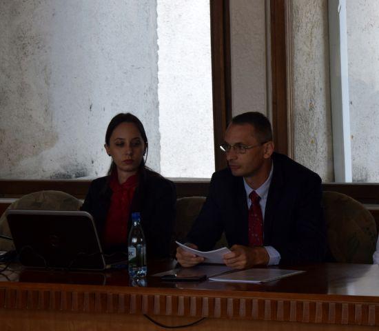 Direcţia Judeţeană pentru Cultură Satu Mare linşată mediatic pentru aplicare legii în Republica de la Carei