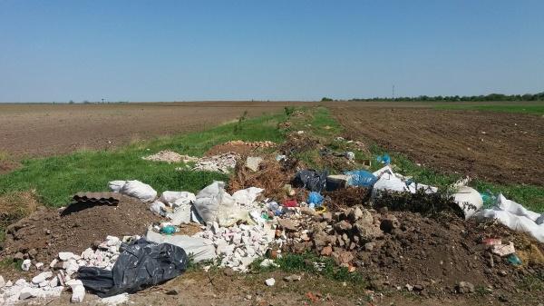 Let`s Do It, Romania! Suntem printre judeţele cu cei mai puţini voluntari