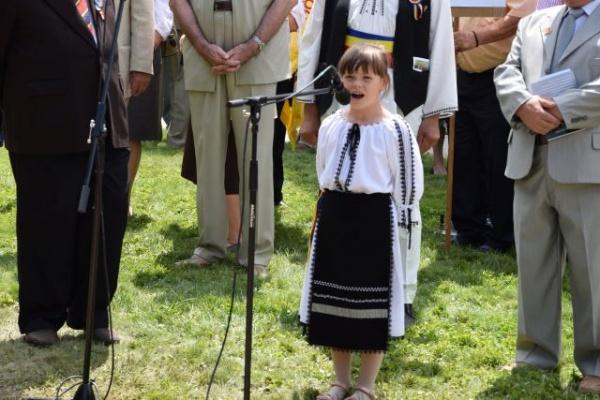 24 iunie – Sânzienele, Ziua Universală a Iei şi naşterea Sfântului Ioan Botezătorul