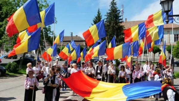 Înscrieri pentru participarea la protest. Nu Codului Administrativ, DA pentru România!