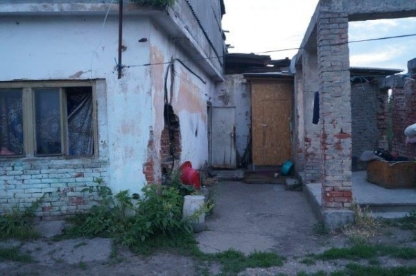 Primăria Carei percepe chirie pentru un imobil pe care nu îl are în proprietate!