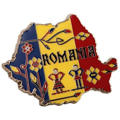 84% dintre români se declară patrioţi