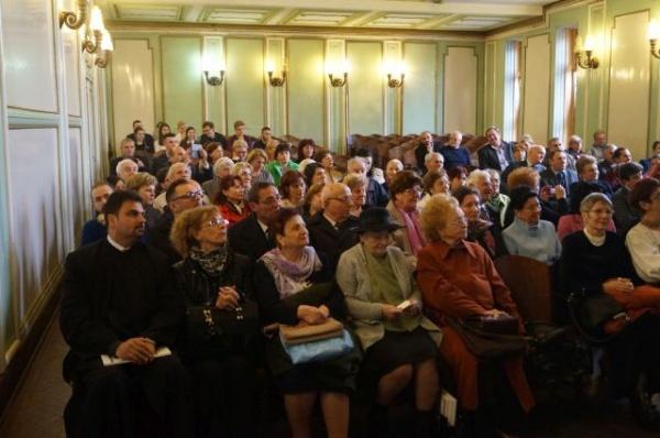 Zile de mare sărbătoare la Colegiul Naţional Mihai Eminescu
