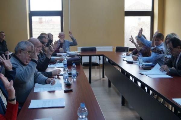 Primăria Carei cere consilierilor să aprobe angajarea unui avocat pentru reprezentarea la Curtea de Apel Bucureşti
