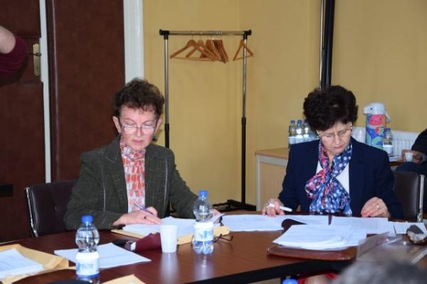Primarul şi consilierii UDMR Carei refuză Asociaţiunii ASTRA Carei în Anul Centenar amplasarea unui catarg cu tricolor românesc
