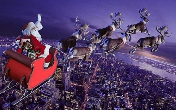 Oferte exclusive și multă distracție la Shopping City Satu Mare începând cu 5 decembrie