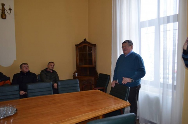 Primarul Kovacs nu mai poate impune respectarea Codului Etic al angajaților din Primărie