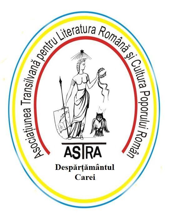 Școală de Vară organizată de ASTRA Carei. Înscrieri