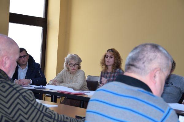 ,,Niciun spital din judeţul Satu Mare nu are acreditare pentru laboratoare,, afirmă directorul financiar de la Spitalul Carei
