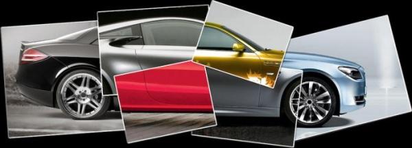 Ce mașini au verificat românii în 2018 și la ce trebuie să fie atenți când cumpără o mașină second hand în 2019