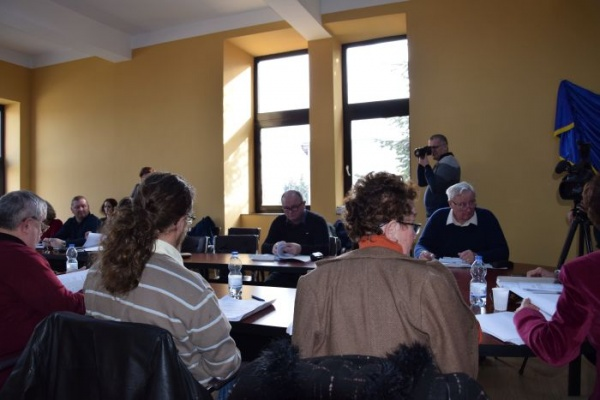Fostul consilier al primarului Kovacs manipulează cititorii de limbă maghiară