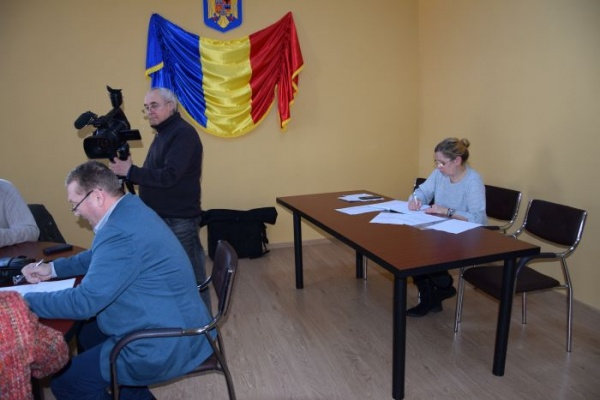 Procese Verbale de la şedinţele Consiliului Local Carei nu mai redau dezbaterile