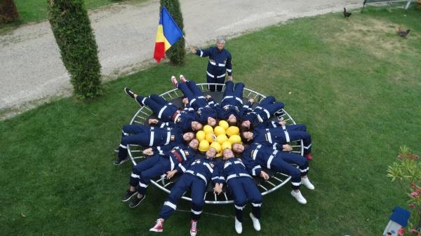 Sătmărencele vor reprezenta România în Elveția