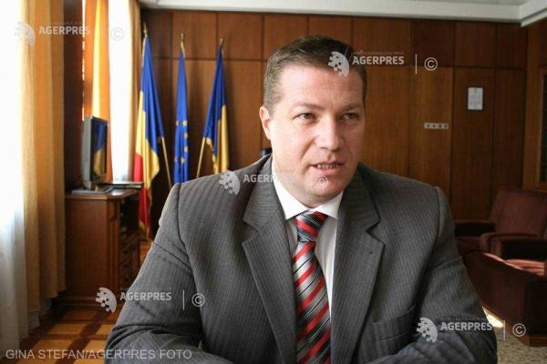 Prefectul Harghitei: Este nevoie de elaborarea unei strategii naţionale pentru asigurarea dreptului constituţional la identitate naţională