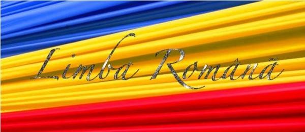Lăsați tinerii să învețe limba română