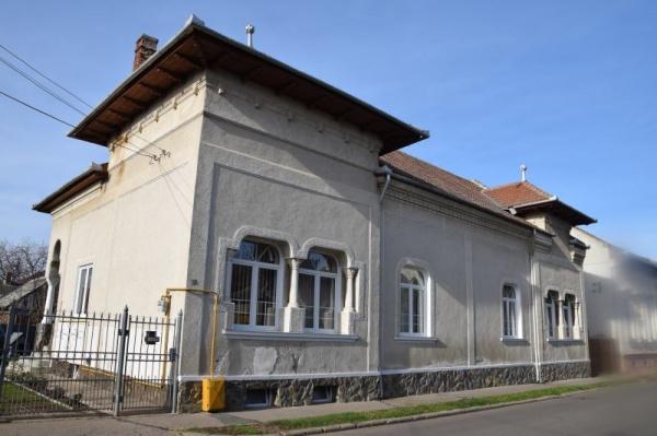 Careiul de altădată și modernizarea clădirilor istorice