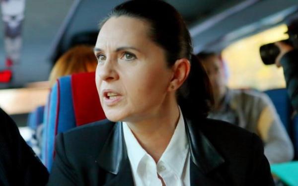 Un deputat acuză UDMR că împiedică recunoașterea  Limbii Semnelor Române ca limbă maternă pentru persoanele surde