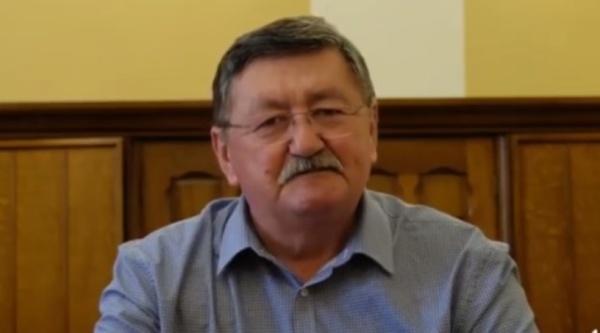 Precizările primarului Kovacs referitoare la situația spitalului-suport Carei