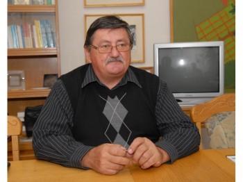 Primarul Kovacs a schimbat conducerea Spitalului