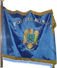 POLIŢIA ROMÂNĂ -188 de ani de activitate