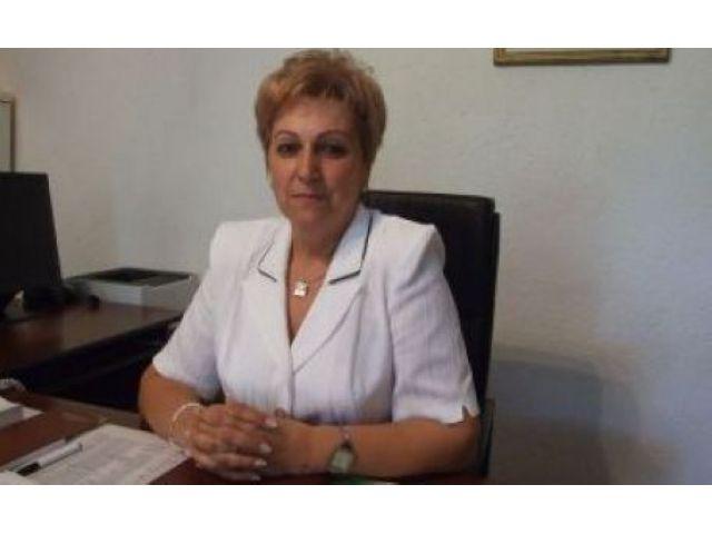 Demisia inspectorului școlar general sătmărean