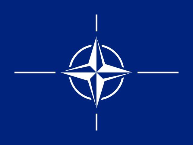 Centre de comandă şi control, înfiinţate de NATO în România