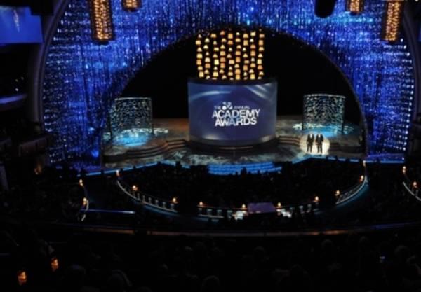 Lista câştigătorilor premiilor Oscar 2010