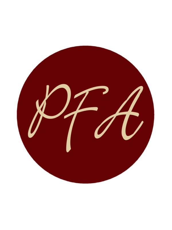 Noul Cod fiscal aduce schimbări pentru PFA
