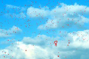 Eliminarea transmiterii virusului HIV de la mamă la copil posibilă din 2015?