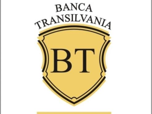 Cea mai mare bancă românească, pe mâna străinilor