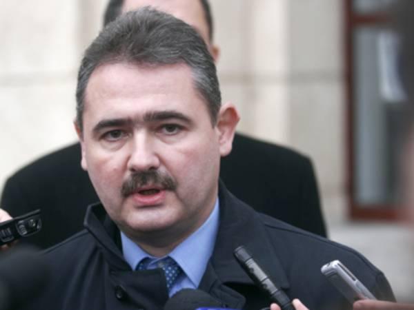 Un român a ajuns în conducerea Băncii Europene pentru Investiţii