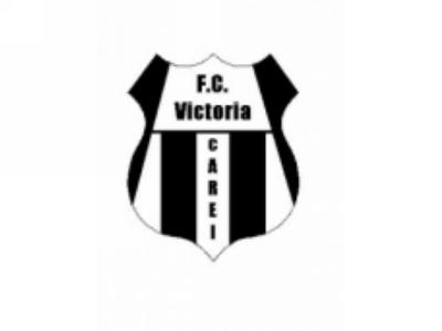 Conducere nouă şi trial pentru FC Victoria Carei