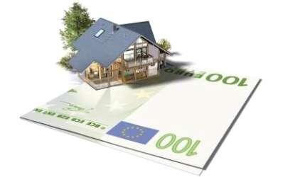 BCR a dat semnalul: ADIO CREDIT de locuinţă în euro. Care sunt cele mai bune alternative în lei