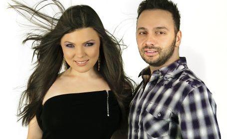 România a câştigat locul 3 la Eurovision