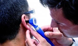 Urechi infundate? Ponturi utile