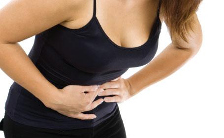 Pancreatita, boala exceselor alimentare