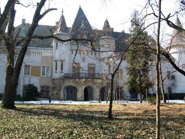 Retrocedarea imobilelor naţionalizate, amnezie organizată în România