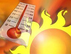 Urmează mai multe dezastre naturale, avertizează meteorologii