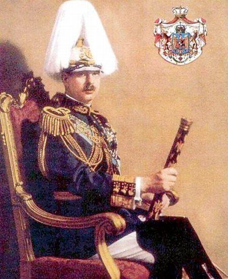 Cel mai scump timbru din lume a aparţinut regelui Carol al II-lea