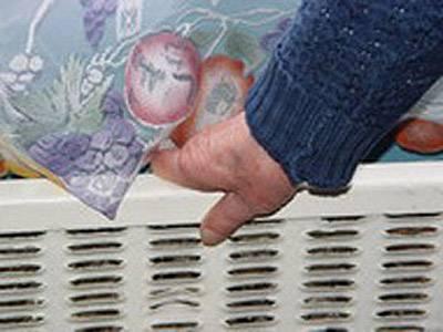 Ajutoare mai mari pentru încălzirea cu gaze și introducerea ajutoarelor pentru încălzirea cu energie electrică